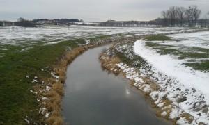 aschach-winter1